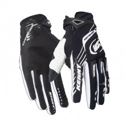 Guantes MX Kenny Performance