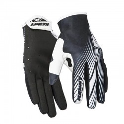 Guantes MX Kenny Strike