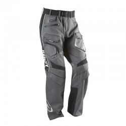 Pantalon Adventure Kenny ATV - Enduro