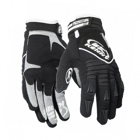 Guantes MX Kenny Adventure