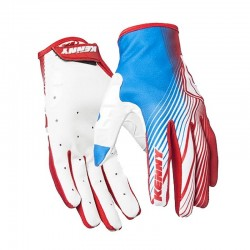 Guantes MX Pull In Dead