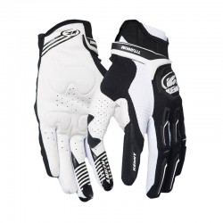 Guantes MX Pull In AAAH