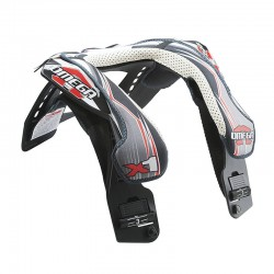 Cuello Cervical MX / Enduro Omega Brace