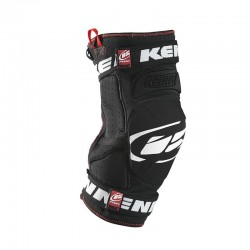 Rodillera MX / Enduro Kenny Foam