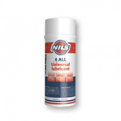 Nils 4 All Universal Lubricant