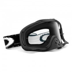 Antiparra Crowbar Mx Oakley