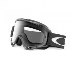 Antiparras O-frame Mx Clear Oakley