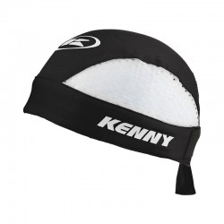 Bajo Casco MX Kenny