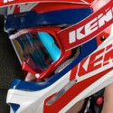 Cascos MX / Enduro